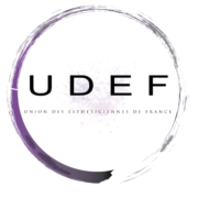 (c) Udef.fr
