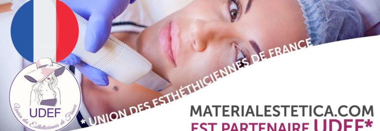 Material Estetica