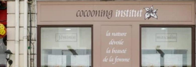 cocooning institut