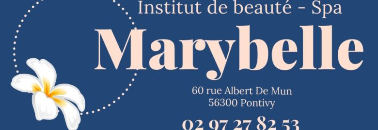 Marybelle